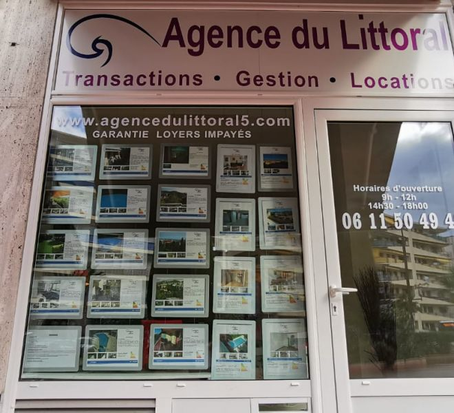 agence-du-littoral-cannes